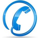 simbolo-telefone